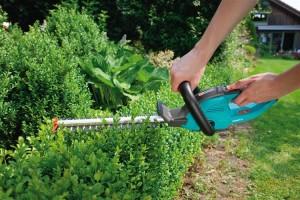 Narzędzia ogrodnicze Gardena